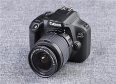 佳能单反相机那一款性价比高 佳能单反相机用什么内存卡