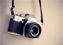 单反好还是数码相机好 家用相机哪款性价比高