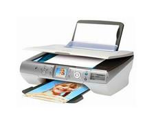 家用喷墨和激光打印机哪个好 家里用激光打印机有危害吗