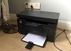 家用喷墨打印机哪款性价比高 惠普打印机和佳能打印机谁的清晰