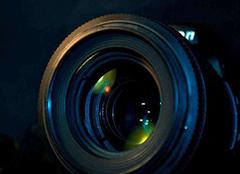 相机镜头怎么拆 相机镜头起雾怎么处理