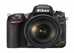 全画幅尼康相机有哪些 尼康相机怎么录像