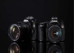 佳能相机2019年有什么新品 佳能微单相机性能排行榜