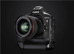 性价比最高的全画幅相机有哪些 索尼a330使用指南