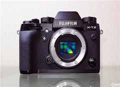 佳能6d和富士xt2哪个好 富士相机xt2为什么对焦还是模糊