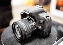 佳能全画幅相机哪款好 佳能最新款全幅相机推荐