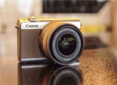 2019新手入门相机推荐榜 2019年最适合旅游用的相机