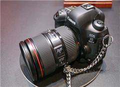 佳能全画幅相机有哪些型号 佳能全画幅相机使用技巧大全