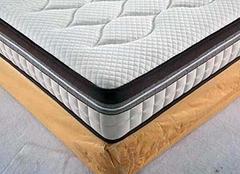 水床垫睡起来怎么样 水床垫对身体好不好