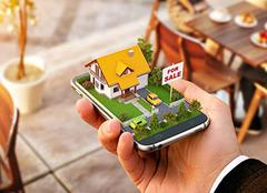 任志强最新楼市观点 未来几年房价会到什么程度 2019买房划算还是存钱划算