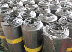 ?sbs防水卷材施工方法及技术规范 sbs防水卷材报价清单