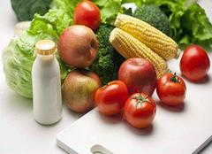 备孕前吃什么食物 备孕都需要准备什么