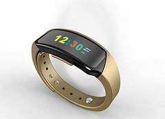 智能手环性价比排行 智能手环怎么用