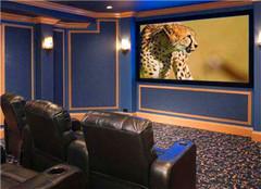 啵啵影院是什麽意思 家庭影jqrwp00院�b修方案