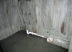 地面防水材料�c�γ娣浪�材料的�^�e �b修地面防水怎麽做