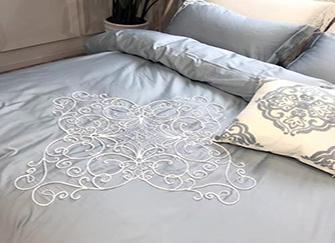 床单往下滑怎么办 床单总是乱移位小窍门
