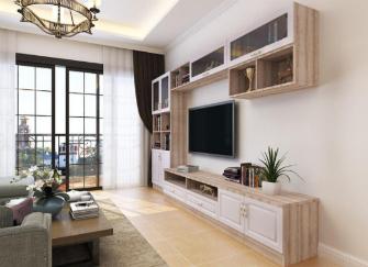 家具定制哪家好 家具定制价格表