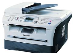 激光打印�C打印�钭C件照 激光打印根��地�C�m合打印照片��