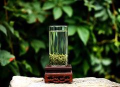 绿茶的功效与作用 绿茶保质期一般是多久