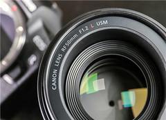 佳能风景人像镜头推荐 人像镜头和风景镜头有什么区别