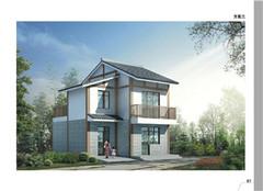 1楼的房子能买吗 一楼的房子风水学