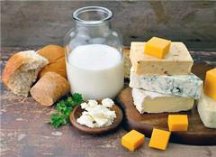 什么时间喝牛奶好 什么牛奶有助于长高