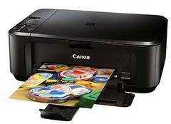 佳能喷墨打印机怎么换墨盒 佳能喷墨和激光哪个好