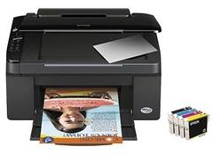 爱普生打印机怎么加墨水 爱普生打印机哪款性价比高