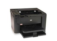 惠普爱普生打印机哪种好 喷墨打印机爱普生哪款好