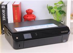 家用激光彩色打印机哪款好 佳能打印机怎么调浓度