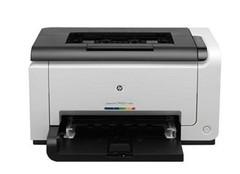 打印机是激光好还是喷墨好 激光打印机的优缺点