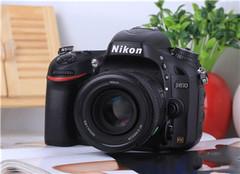 单反相机与微单相机的区别 单反相机镜头基本知识