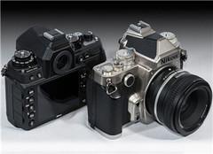 什么叫全画幅单反相机 全画幅和半画幅的区别