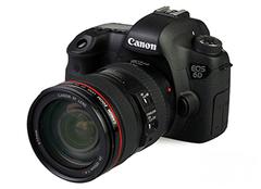 佳能相机使用说明 佳能相机的使用方法