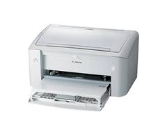 佳能复印机复印出来是白纸 佳能复印机打印局部花白