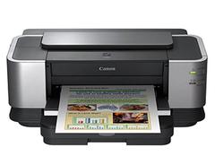 佳能打印机好不好用 佳能还是惠普打印机好