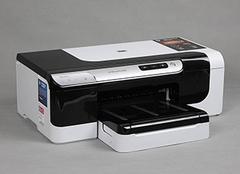 惠普打印机加碳粉教程 惠普打印机硒鼓价格