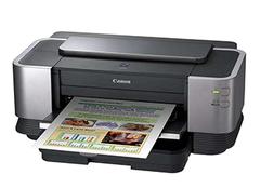 硒鼓打印机好还是喷墨打印机好 硒鼓打印机和喷墨打印机区别