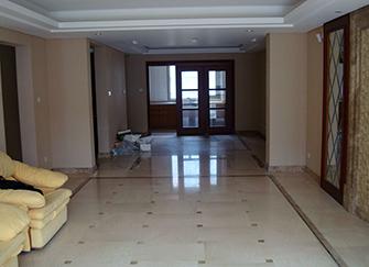 什麽材�|的地板�u耐用 家用地�u�x什麽材�|好