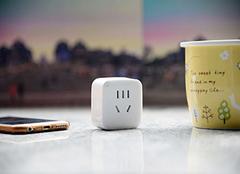 智能插座适合哪些电器 智能插座怎么设置
