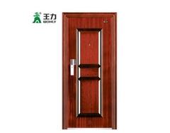 定制门价格怎么样 定制门板有哪些材质
