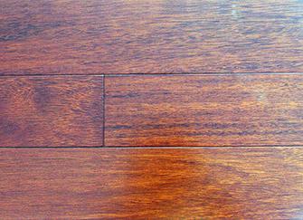 ��木地板和��木�秃稀旱匕宓�^�e和特�c ��木地板好�是��木�秃系匕搴�