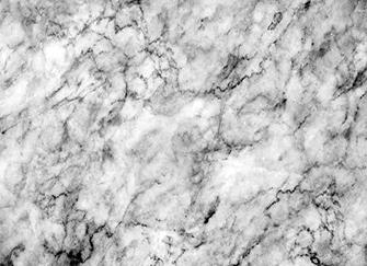 大理石石英石哪个好 石英石与大理石的区别
