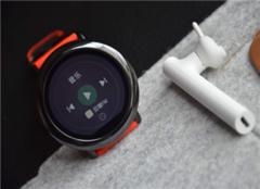 小米智能手表功能介绍 小米智能手表多少钱