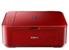 佳能打印机新品有哪些 佳能最新打印机2019