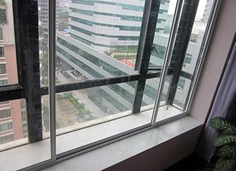 什么门窗隔音效果好 隔音门窗一般是要多少钱的呢