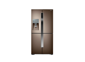 冰箱�囟仍貅嵴{〓夏天← �冰箱品牌排行榜