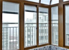 ?鋼化窗戶玻璃防盜嗎 家用普通玻璃還是鋼化