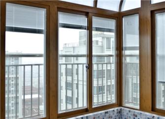 钢化窗户玻璃防盗吗 家用普通玻璃还是钢化