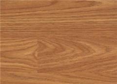 ?��木地板品牌雷�Q同�r�起哪��品牌好 家�b��木地板�h古神域怎麽�x